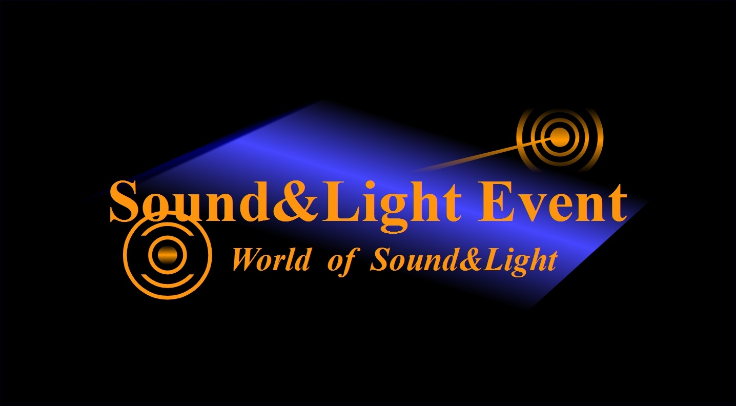 soundlightevent.gr