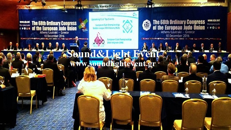 68th Ordinary_Congress_of_the_European_Judo_Union